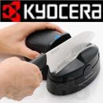 точилка для керамического ножа