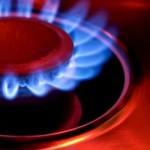 ustanovka-gazovoj-plity-2