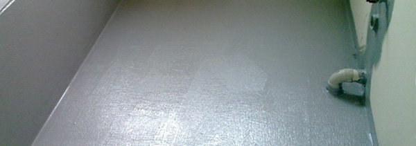 gidroizolyaciya-pola-2