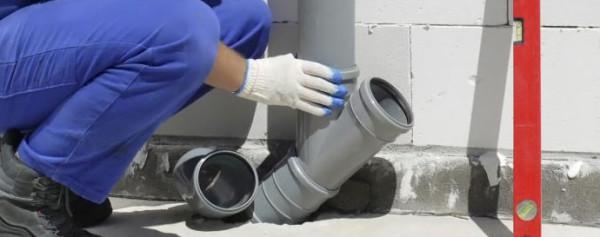 kanalizaciya-zagorodnogo-doma-iz-kolec-1