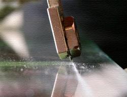 kak-razrezat-zerkalo-1