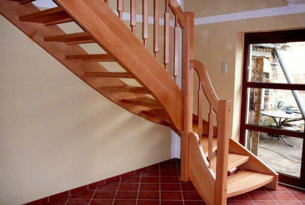Как сделать пол в деревянном доме своими руками?