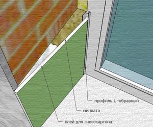 otkosy-na-okna-1