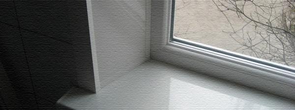 otkosy-na-okna-4