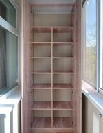 shkaf-na-balkone-2