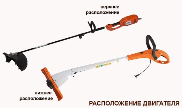 vybrat-benzokosu-2