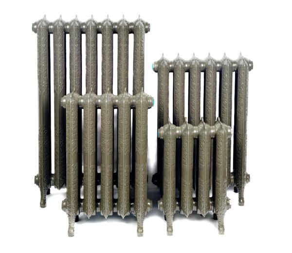 chugunnye-radiatory-2