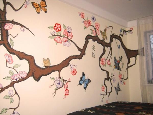 dekorirovanie-sten-2