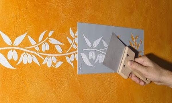 dekorirovanie-sten