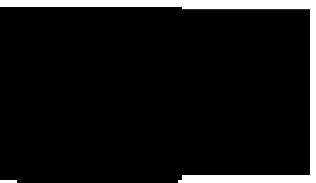 chertezh