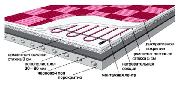 tepliy_pol-4