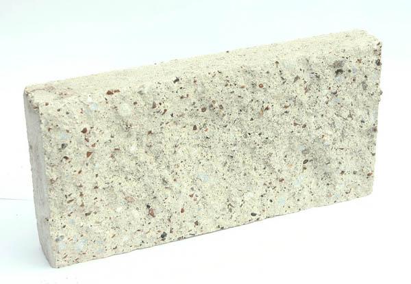 wnite_cement-2