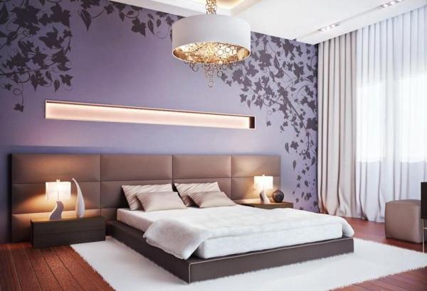 Dizajjn-spalni-v-stile-minimalizm