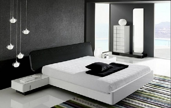 Modern-Master-Bedroom-Color-ideas