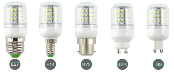 vibor_led_lamp