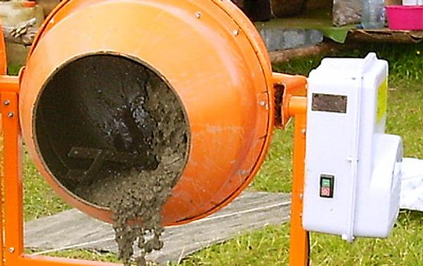 betonomeshalka1