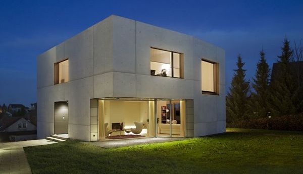 concrete-home-designs