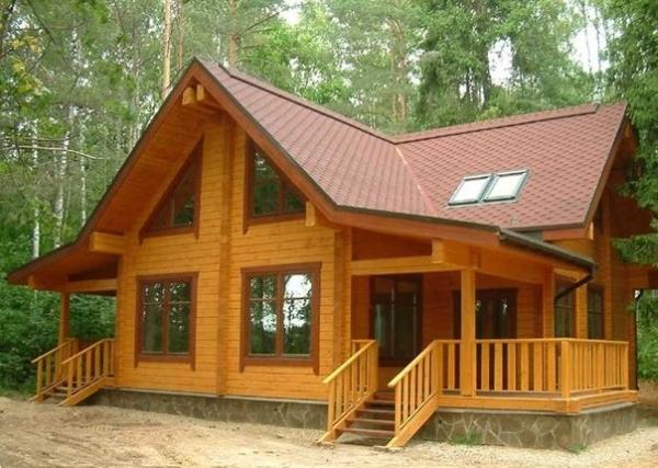 finn-house