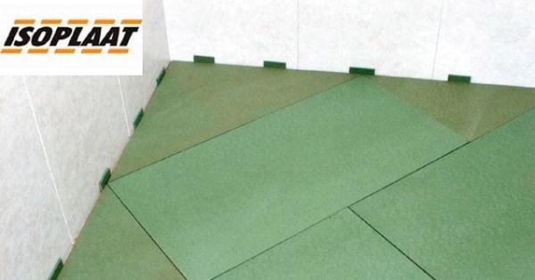 podlozhka-isoplaat