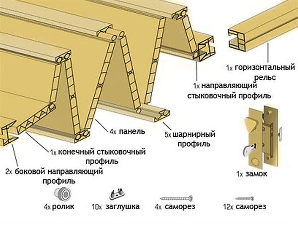 ustanovka_dverej-garmoshek