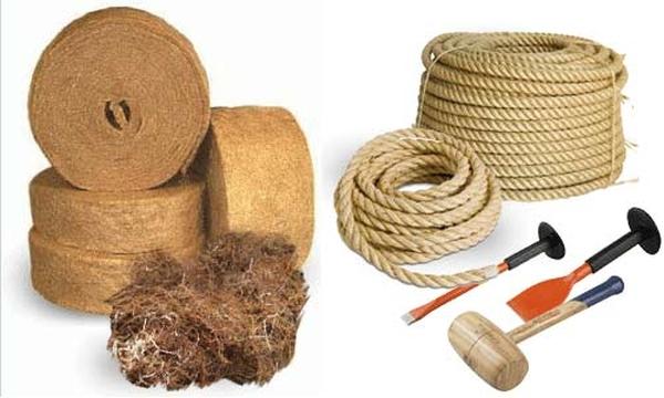 materialy-dlja-konopatki
