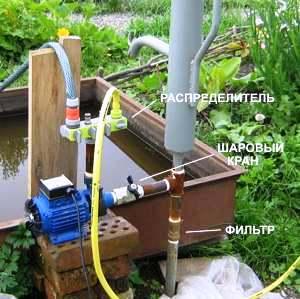 elektro-nasos-dlja-skvazhiny11