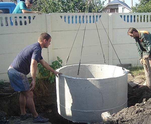 ustanovka-betonnyh-kolec