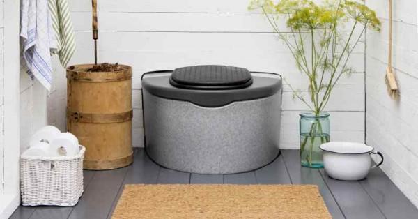 Torfyanoy-kompostiruyushhiy-tualet-Kekkila-Duomatik_05