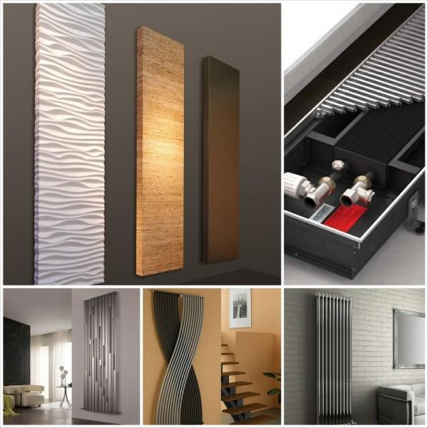 vertikal-ny-e-radiatory