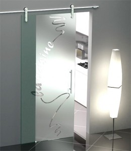 Modern-Glass-Doors1