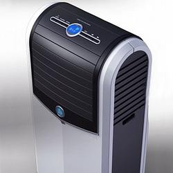 mobilnie kondicioneri01