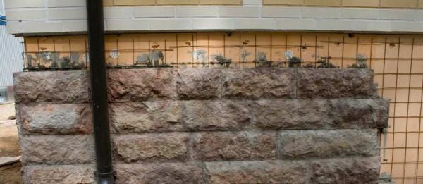 oblitsovka-fasada