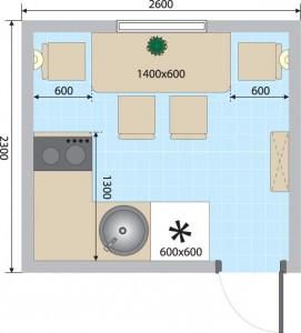plan_052007_kitchen_0