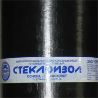 stekloizol-1