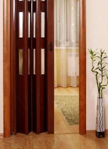 dveri-mezhkomnatnye-razdvizhnye