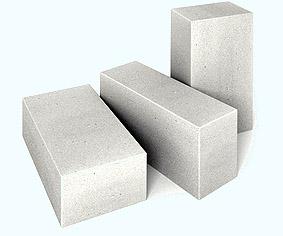 gazosilikatnye-bloki