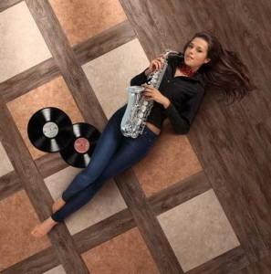 vinyl_jazz