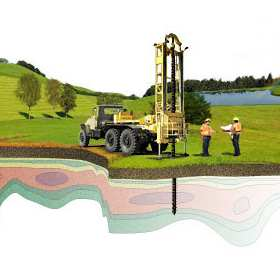 geologicheskie-iziskanija