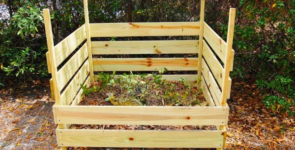 kompost_i_gazeti