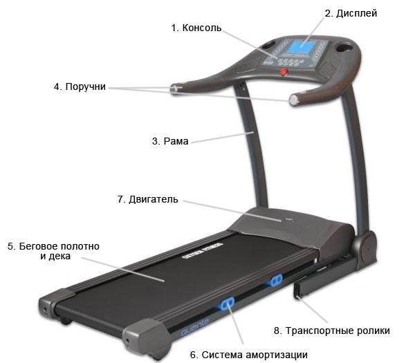 konstruktsiya-begovoy-dorozhki