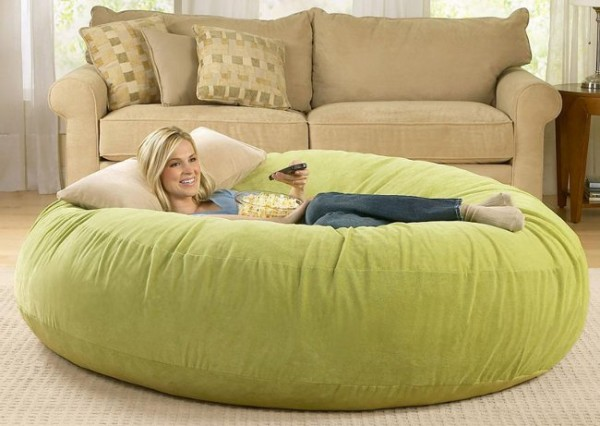 bean-bag-chair_big