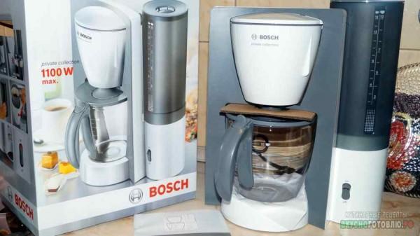 bosh-004