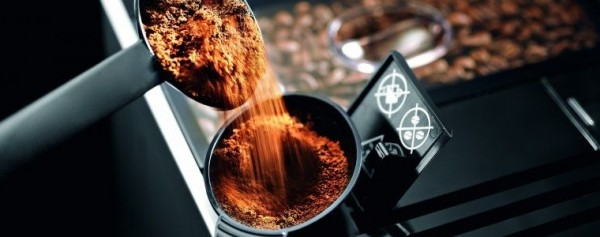 otsek-dlya-molotogo-kofe