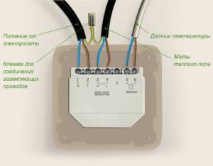 termoregulyator