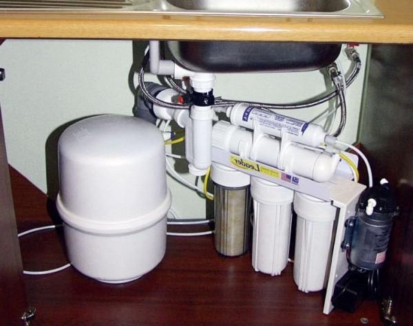ustanovka-filtra