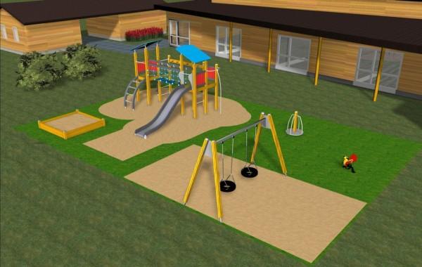 Dizajjn-detskojj-ploshhadki