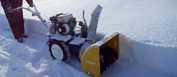 snegouborshik