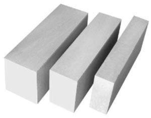 bloki-penobetonnye