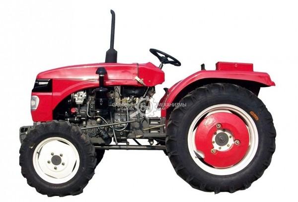 traktor_