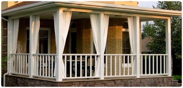 veranda-2_